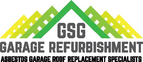GSG Refurb
